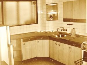 Reforma Integral de cocinas en Barcelona Interior Studio - Servicios de rehabilitación de viviendas