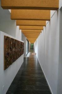 Bienvenidos al blog de interiorismo de Barcelona Interior Studio